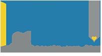 beexemplary-logo
